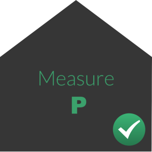 measure-p-check