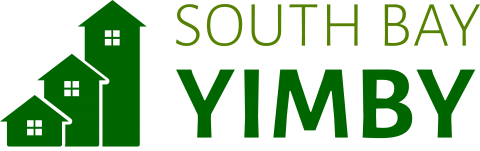 South Bay YIMBY